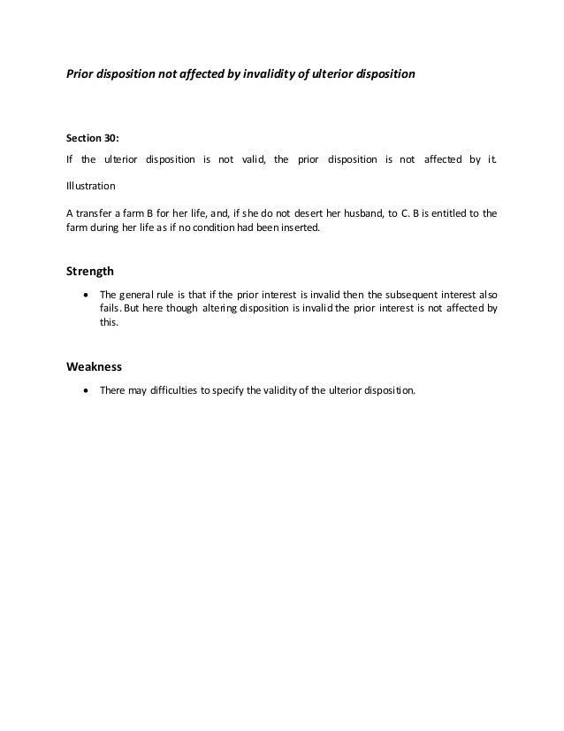 essay corporate finance m a&m
