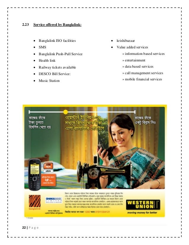 banglalink project So, lets have a look on banglalink internet offer 2018 - all banglalink internet offer new  live project web design bangla tutorial list we have designed a live .