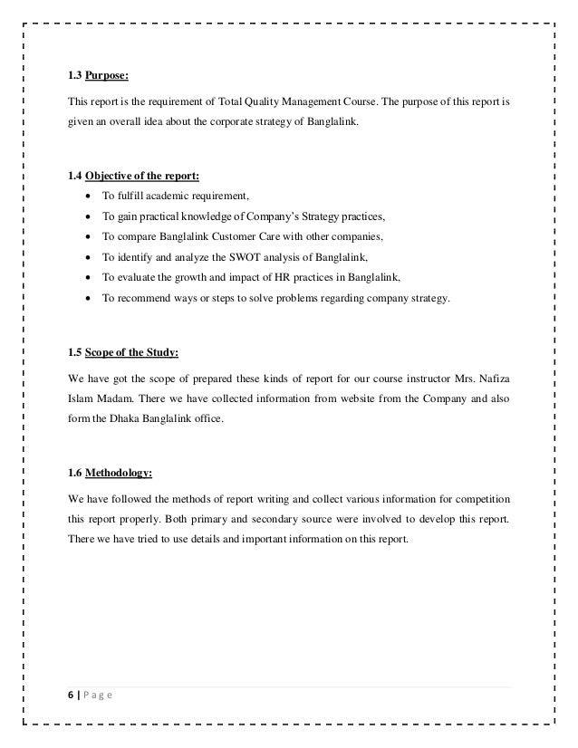 ielts essay weather questions advertising