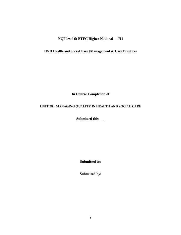 managing stakeholders assignment essay Org 807 stakeholder perspective module 2 assignment order similar essay  critical to developing and implementing an effective stakeholder management .