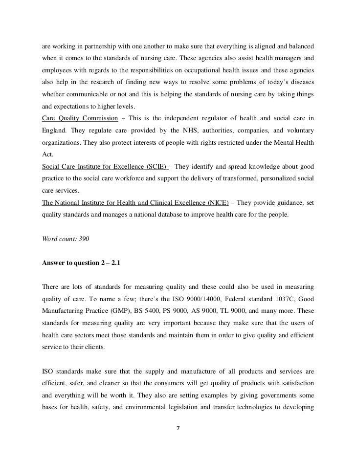 讲述报告起草背后故事-今日泉州网 政府工作报告起草组6位成员