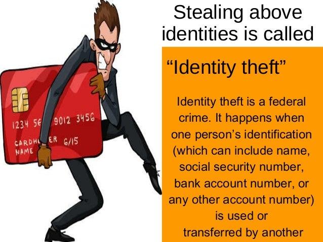 how to avoid phishing and pharming
