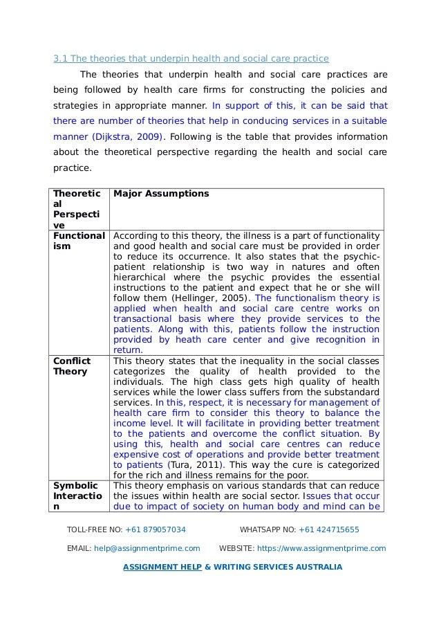 merger and acquisition dissertation javascript