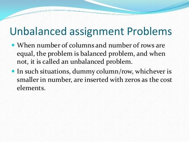 health insurance argumentative essay