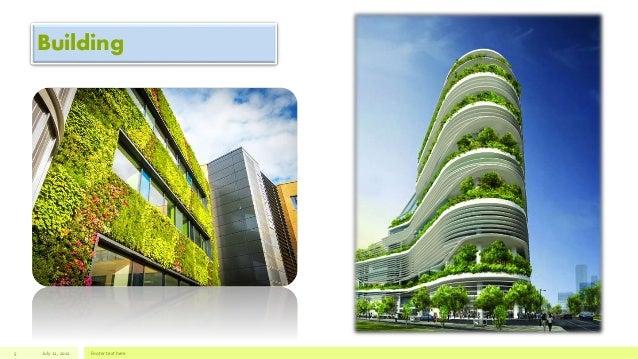 Eco friendly building for Eco friendly building designs