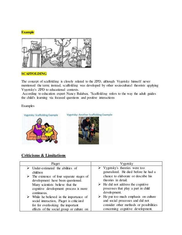 check essay online plagiarism upload file