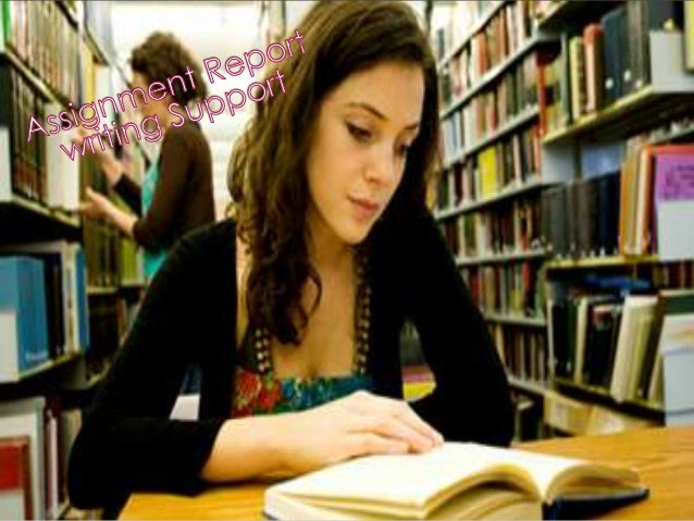 You're actually a good writer Get help from our enhanced experts and enhance your skills.
