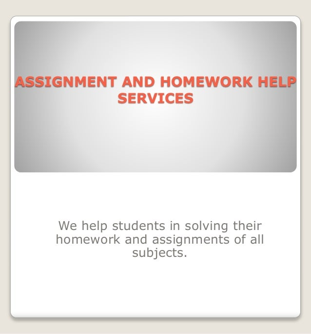 english homework help online An online site for free school and homework help we support educational charities all over the world educate a child by uploading your old homework today.