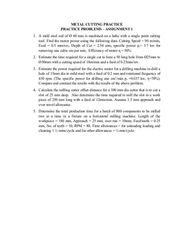 Unique Operations Analyst Job Description Morgan Stanley Ideas ...