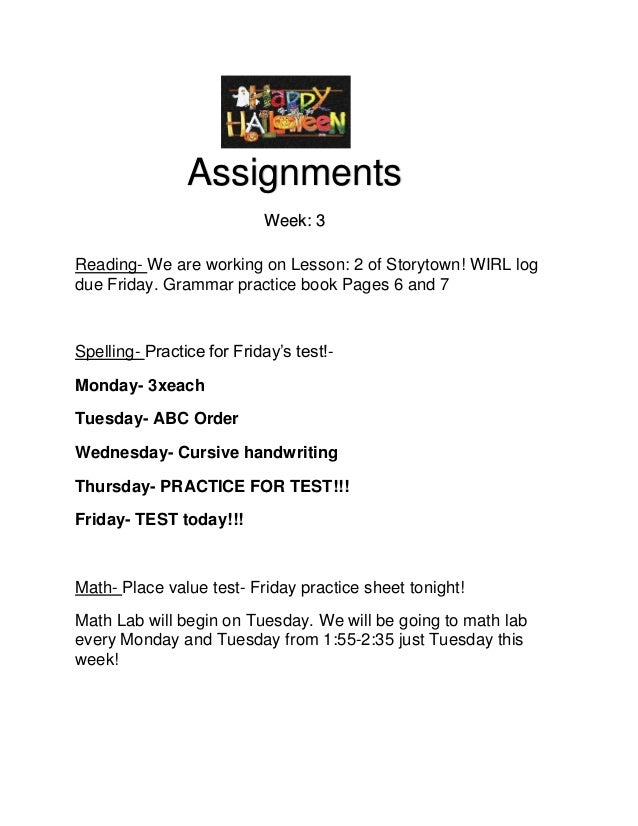 assignments week 1 Mkt 571 week 3 assignment promotion and the product life assignment cloud,uop tutorials help,uop entire course,ashford entire course,devry entire course,devry.