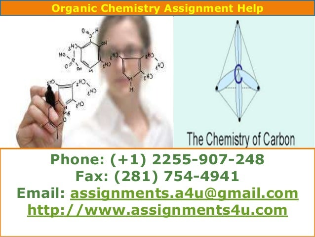 assignmentsu cheap chemical engineering assignment help chemical   10 organic chemistry assignment help phone