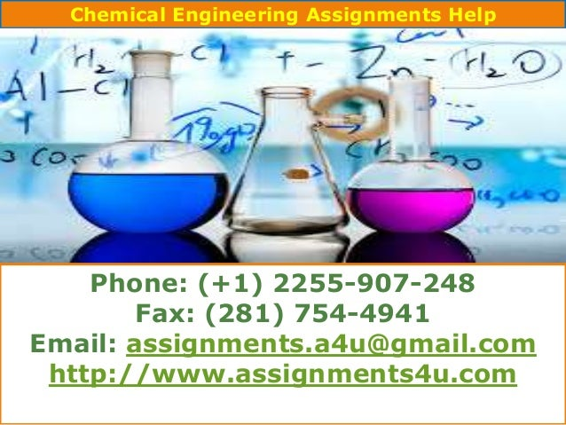 organic chemistry assignment help writing and editing services states of matter assignment help states of matter online buy essay online safe ssays for tricks to ace organic chemistry aceorganicchem com tricks to