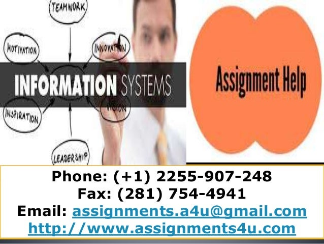assignmentsu computer science assignment help online computer sci  assignments4u computer science assignment help online computer science assignment help computer science homework solutions computer assignment helper