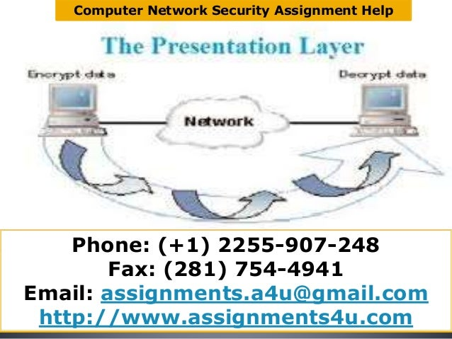 assignmentsu computer science assignment help online computer sci technology assignment help 14
