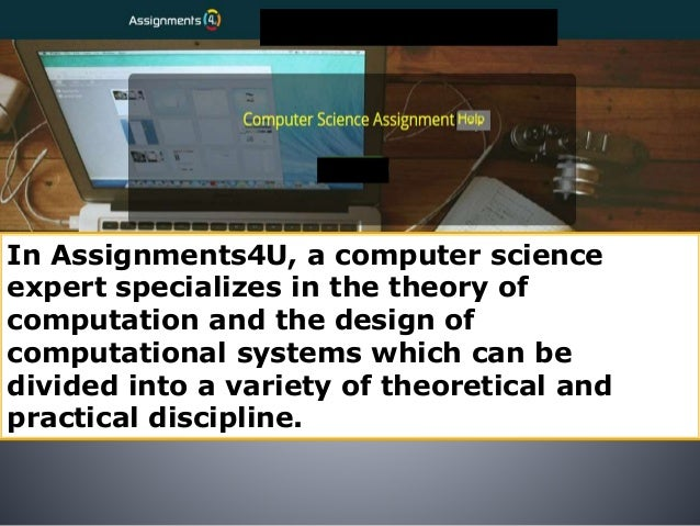 Presentation on theme   quot David Evans cs     Theory of Computation University of Virginia Computer Science Lecture     Church Turing Thesis Reminder  quot