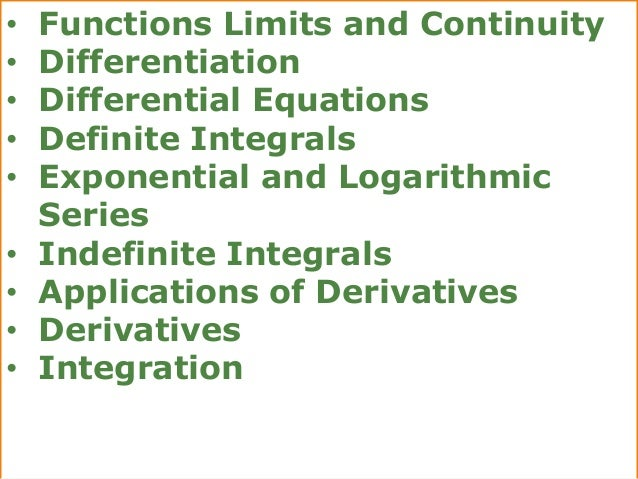 assignmentsu math assignment help online math assignment help co   assignment help covers them in depth 7