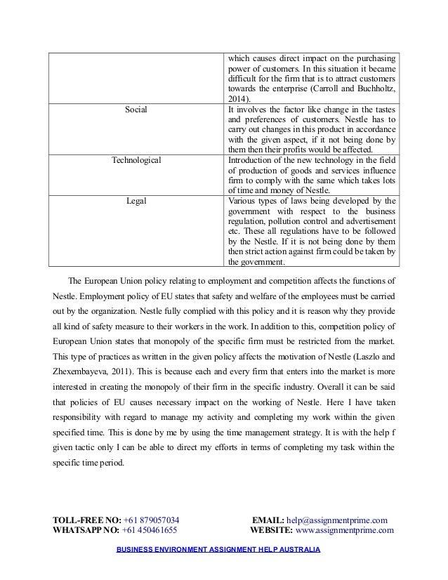 sample topic essays in apa format