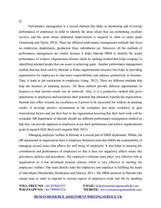 essay on leadership lion in hindi