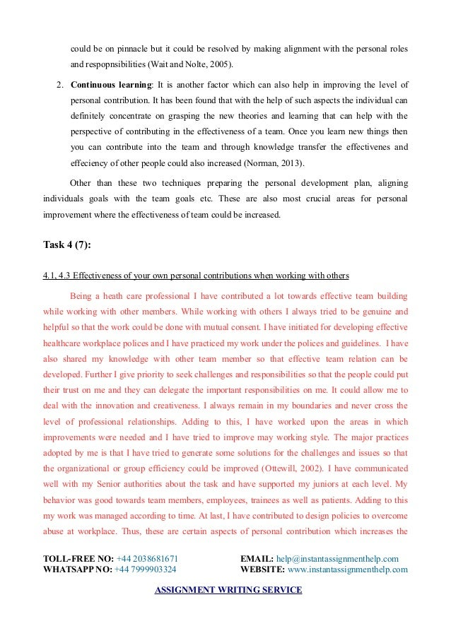 how to write an essay introduction hook