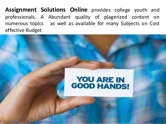 assignment solutions online my homework help online assignment solutions online 2