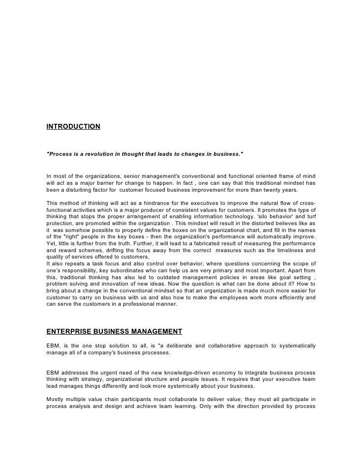 Homework help enterprise 2