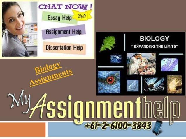 Assignment Help @myassignmenthelp.com