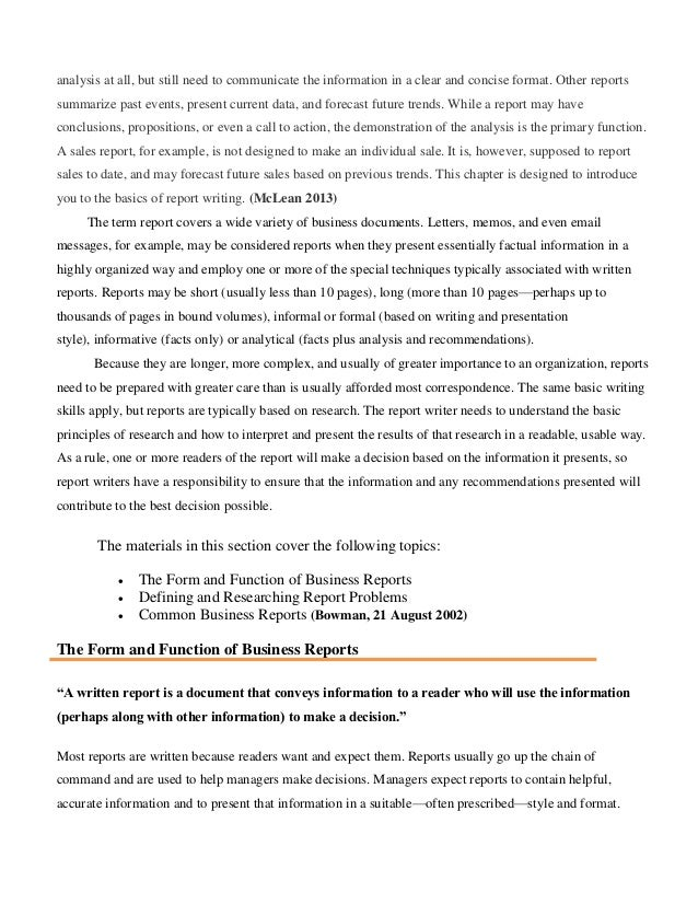 human resources thank you for submitting a resume letter cbt – I-765 Worksheet Sample