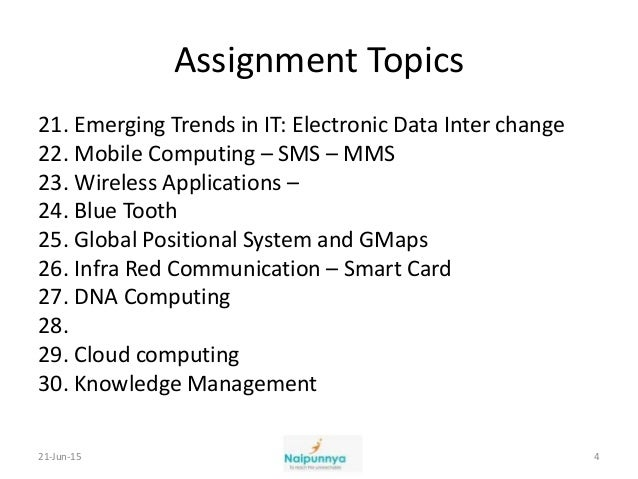 assignment mobile computing essay Essay example: assignment web or mobile system paper assignment mobile computing  assignment web or mobile system paper.