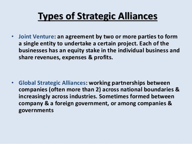 strategic alliance partners Meet our strategic alliance partners great products need great focus that is why barco allies with other top players in their fields of expertise to build the best solutions available.