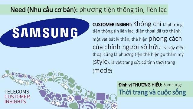 Young Marketer Elite 2013 - Assignment 1.1 - Nguyen Hoang Lan_Nguyen Vu Hoai Trinh Slide 3