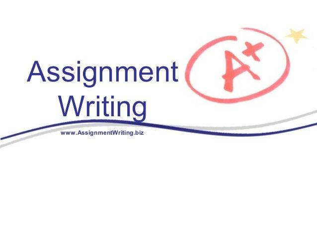 Ireland's 24/7 Essay/Assignment Writer - PHD Writers | Dublin ...