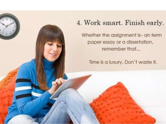 Student coursework help