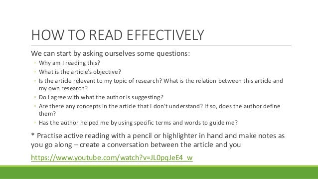 A beautiful mind essay topics image 2