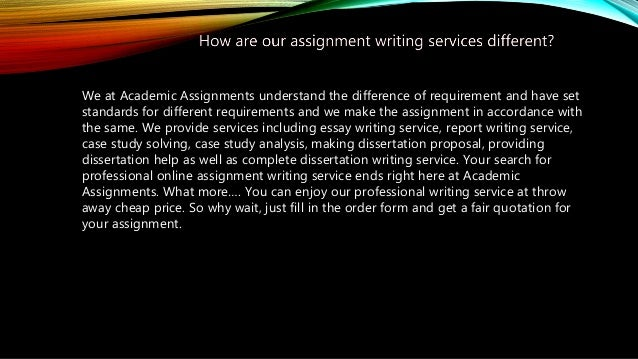 assignment writing service in dubai Uae taxation law assignment help, uae corporate tax help, income tax writing  service  difficulties encountered in uae taxation assignments.