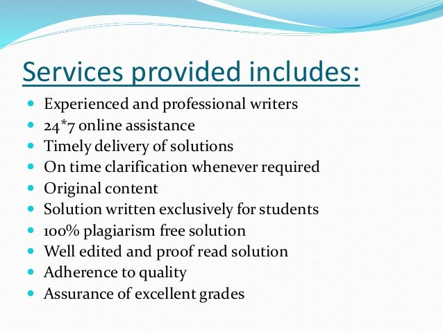 polsis essay writing guide uq