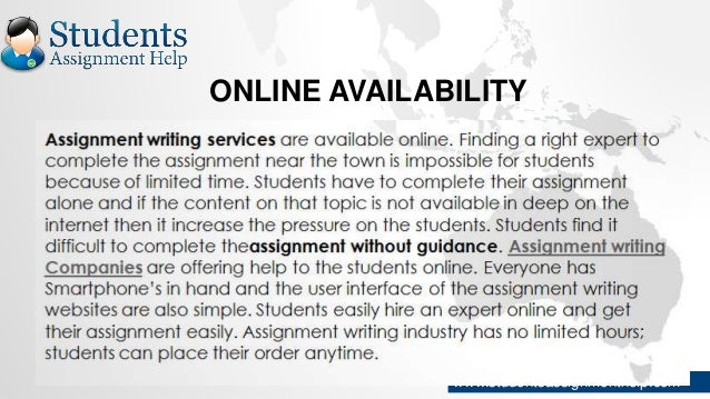 Legitimate essay writing websites