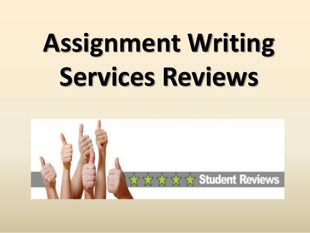 Essay Writing Service - Have your Academic Paper Written by a Professional Essay Writer