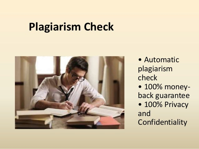 assignment writing service reviews Best essay writing services (august  the most suitable essay writing services for your specific assignment  plenty of good reviews, but this service only has.