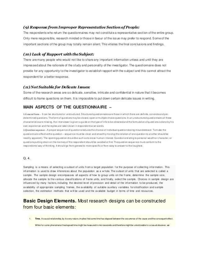 future essay topics health care system