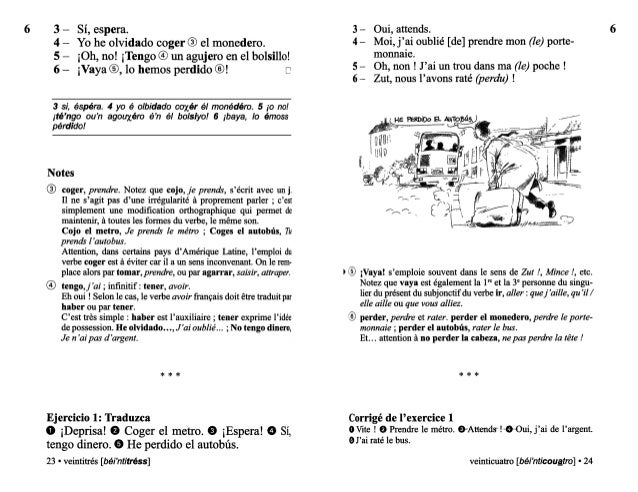 GRATUITEMENT TÉLÉCHARGER SANS PDF ASSIMIL PEINE ESPAGNOL