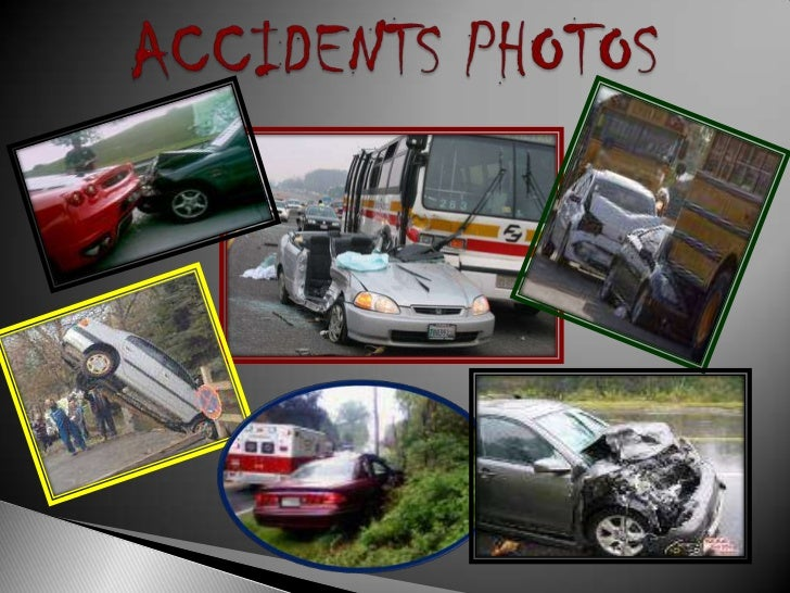 the way to overcome the road accidents Here is a list of a few simple, yet essential, defensive driving tips to ensure a  it  will help you navigate in most road and traffic conditions and anticipate the.