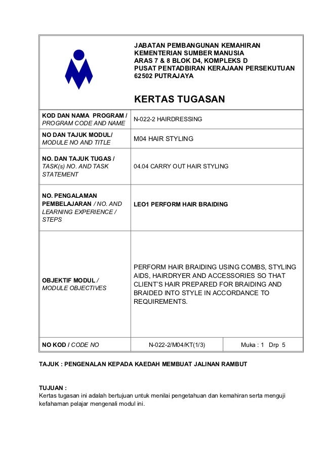 assingment sheet  u0026 answe rbubu