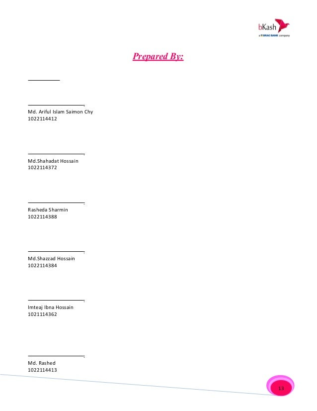 assinment 1 Fall 2018 antitrust (landsberg) casebook: elhauge, einer, us antitrust law &  economics, 3d ed (2018) read: 1-11, 53-57 syllabus is posted on blackboard.
