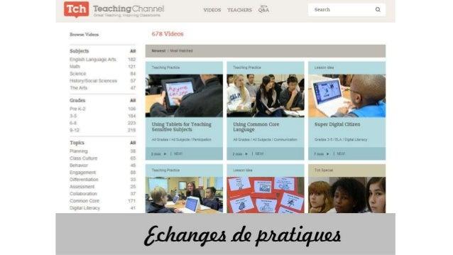 http://www.ted.com/talks/sugata_mitra_the_child_driven_education.html
