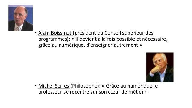 Les 1er MOOC Lyon 1