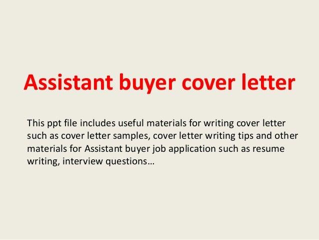 assistant-buyer-cover-letter-1-638.jpg?cb=1393990526