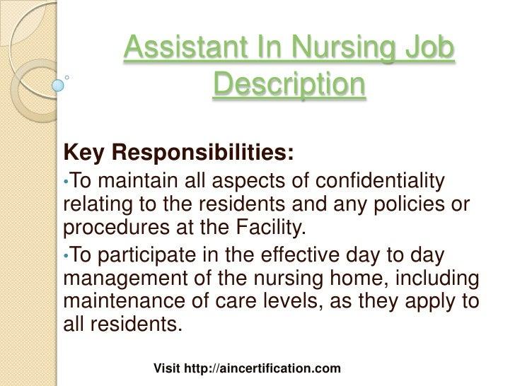 assistant-in-nursing-job-description-3-728.jpg?cb=1335653523
