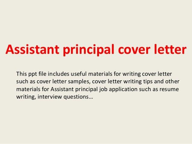 assistant-principal-cover-letter-1-638.jpg?cb=1392953976