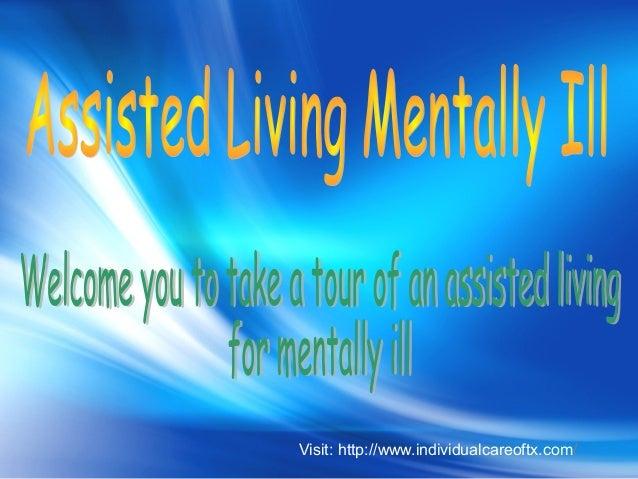 Visit: http://www.individualcareoftx.com/