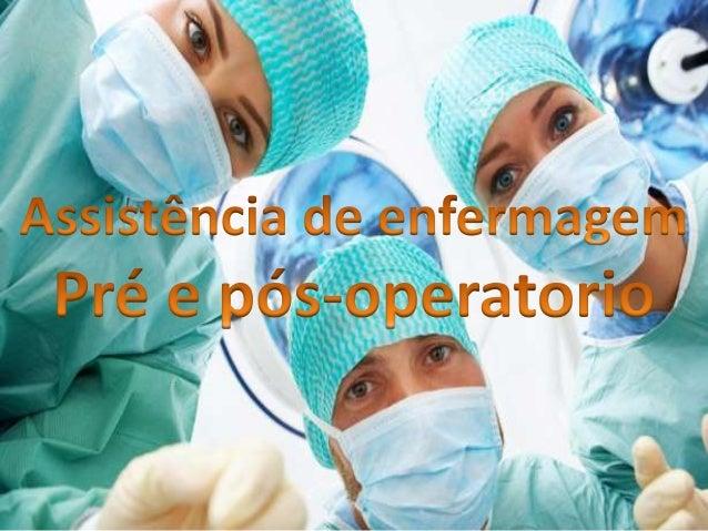 Retirada cirúrgica uni ou bilateral de um rim, que pode ser parcial, total e/ou totalampliada (com esvaziamento dos gângli...